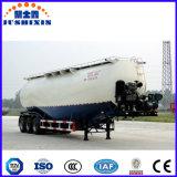 De bulk Aanhangwagen van de Tractor van de Vrachtwagen van het Vervoer van het Cement