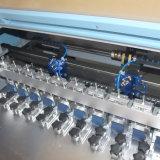 Профессиональный автомат для резки пояса лазера (JM-1080T-BC)