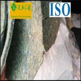 100% Merinowolle-Filz, gepresster industrielle Wollen geglaubter guter Preis