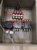 Depósito de fermentación de mezcla de emulsión del tanque del alto esquileo del tanque del tanque del homogeneizador