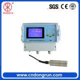 L'oxygène Fdo-99 dissous par Digitals font l'appareil de contrôle avec Accurancy élevé