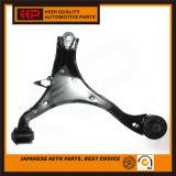 Abaixar o braço de controle para Honda Civic Es7 Fa1 51350-S5a-A03 51360-S5a-A03
