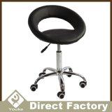 Populäre Art stehende BADEKURORT Pedicure Stühle