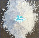 Het gestorte Sulfaat van het Barium (Type 1)