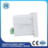 Einphasig-analog-digitales Energien-Faktor-Messinstrument-Energie LCD-Bildschirmanzeige-Elektrizitäts-Messinstrument