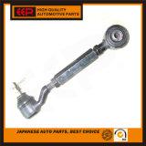 Braço de controle superior para Honda Accord Cm5 52390-Sda-A01 52400-Sda-A01