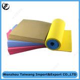 Упаковывать листа пленки пластичной пены крена листа пены PE/ЕВА высокого качества