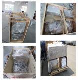 Автоматическая вертикальная машина упаковки порошка специи
