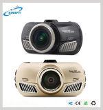 A melhor câmera DVR do carro de Ambarella A712A55 da alta qualidade