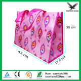 Custom High Quality Non-Woven Shopping Bag Wholesale