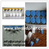 보디 빌딩 2mg/Vial를 위한 99% 순수성 펩티드 호르몬 Triptorelin Gnrh
