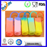 Bbw Silicone Pocketbac Hand Sanitizer Holder