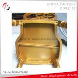 Stilvolles preiswertes Preis-gute Qualitätshotel-hölzernen nachgemachten Stuhl (FC-186) schnitzen