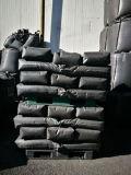 廃水処置の化学薬品のために粉になる石炭をベースとする作動したカーボン