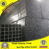 Aço de carbono galvanizado Q195 de Q345 Q235