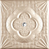 Новая панель стены конструкции 3D для стены & потолка Decoration-1093