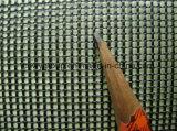 Schermo ritrattabile della mosca della vetroresina di vendita della fabbrica