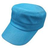 Planície militar lavada do chapéu (MT10)