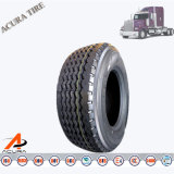 11r22.5 Très bon Long March Roadlux Radial Truck Bus Tire TBR Tire