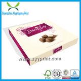 Boîte faite sur commande à aliments surgelés de qualité empaquetant pour la nourriture