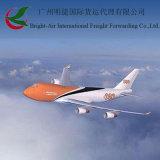 DHL UPS TNT Fedex de Internationale Uitdrukkelijke Logistiek die van de Levering Vervoerder van China betekenen aan Luxemburg