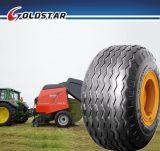 Pneus de tracteur agricoles de haute qualité