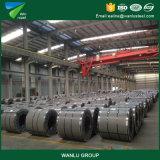 좋은 품질 및 최신 판매 직류 전기를 통한 강철 코일 Gi/Hdgi
