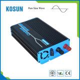 300W充電器が付いている純粋な正弦波インバーター