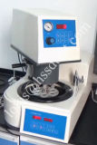 machine van het Specimen Mopao1000 van 200mm de Automatische Metallographic Malende Oppoetsende