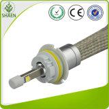 Gleichstrom12v CREE 20W H4 R3 LED Automobil-Scheinwerfer