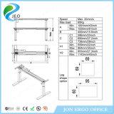 Reposer et rester le Tableau électrique de bureau réglable de hauteur (JN-SD520P)