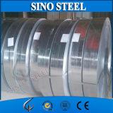 Q195およびDx51dmanufactureは供給によって電流を通される鋼鉄ストリップを指示する