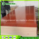 De Fabriek van Chengxin Allerlei De StandaardMDF van de Grootte Prijs van de Raad