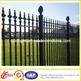 Highquality all'ingrosso Cheap Price Metal Fence Made in Cina