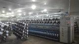 ヨーロッパまたは壁カバーのガラス繊維の網のガラス繊維の網のよい提供