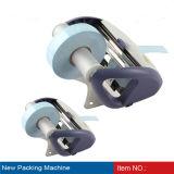 새로운 Dental Sealing Machine (이탈리아 작풍)