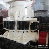 Дробилка зернокомбайна Шанхай профессиональная портативная (WLCF1000)