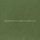Кожа PU мебели комплекта цвета De-90 (QDL-FP0042)