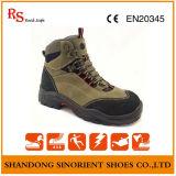 Ботинки взбираться утеса хорошего качества облегченные