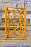 De Groep van Hongda de Kraan van de Toren van 12 Ton