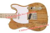 Guitarra eléctrica de Afanti de la música del estilo caliente del Tl (ATL-098)