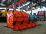 treuil électrique de grattoir d'extraction au fond de 14kn 2jpb-15