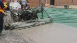 Sreed具体的な機械を振動させるレーザーのスキャンのホンダ力