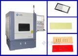 Machine de découpage de laser d'écran de téléphone mobile