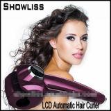 자동적인 머리 컬러 전기 디지털 마술 머리 컬러