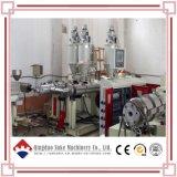 Riga della macchina di produzione dell'espulsione del tubo della fibra di vetro di PPR