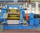 専門のゴム製シートはX-Y3f300カレンダを3転送する高品質のカレンダ機械を3転送する