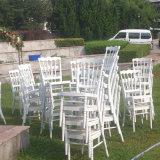 Preiswerter populärer Metallnapoleon-Stuhl mit guter Qualität (M-X1214)