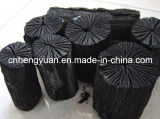 세륨을%s 가진 야자열매 Shell Charcoal Carbonization Furnace