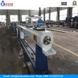 De Lijn van de Uitdrijving van de Pijp PPR/de Machines van de Extruder/Plastic Extruder (2063mm)
